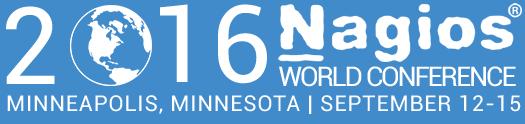 NWCLogo2016