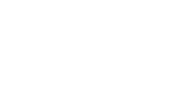 2016 Nagios World Conference Logo